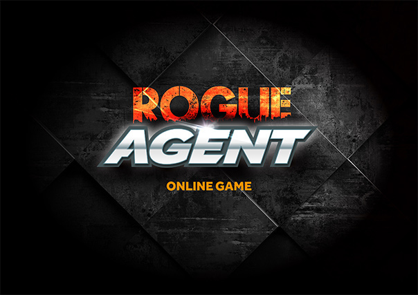 Featured Image For Rogue Agent Online Event